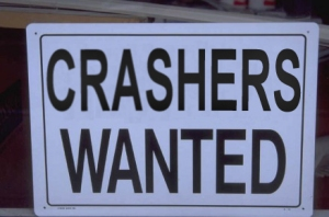 crashers_wanted